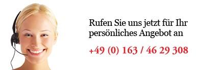 klaviertransporte-berlin.de - Rufen Sie uns jetzt für Ihr persönliches Angebot an 030 / 493 013 04